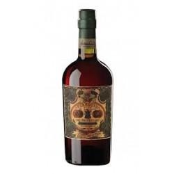 Vermouth Bianco Professore