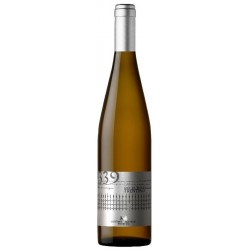 1339 MULLER THURGAU TRENTINO DOC CANTINA SOCIALE TRENTO