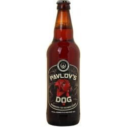 BIRRA PAVLOV'S DOG RED WILLIAMS
