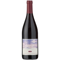 RED ANGEL PINOT NERO VENEZIA GIULIA IGT JERMANN