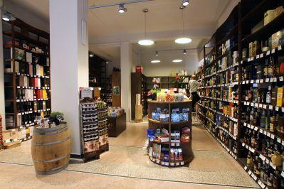 """Vieni a scoprire il """"nuovo"""" punto vendita di Via Malta!"""