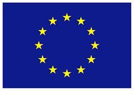 Le licenze europee del senza glutine