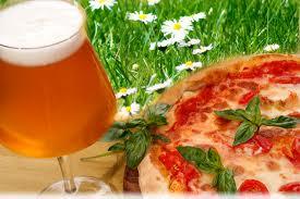 PROMO FIERA - Pizza Leggera senza glutine e Birre GREEN'S
