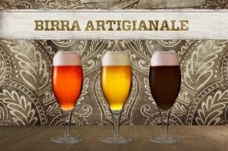 Bevi bene, bevi Artigianale!