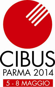 Le birre GREEN'S al CIBUS 2014