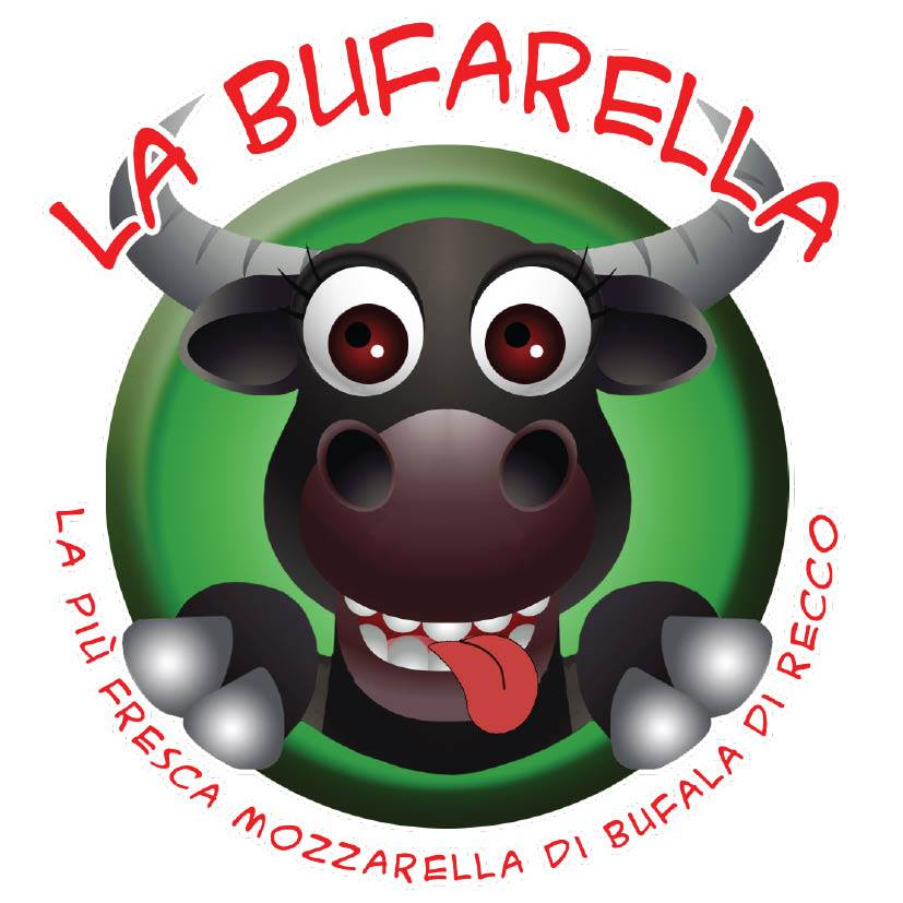 Birre GREEN'S e Mozzarella di Bufala a Recco (Genova)