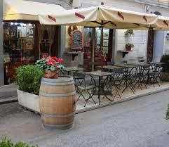 Ristorante CANTINA NARDI Livorno - Anche qui adesso potrai gustarti le GREEN'S!